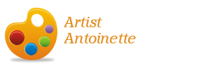 Artist-Antoinette